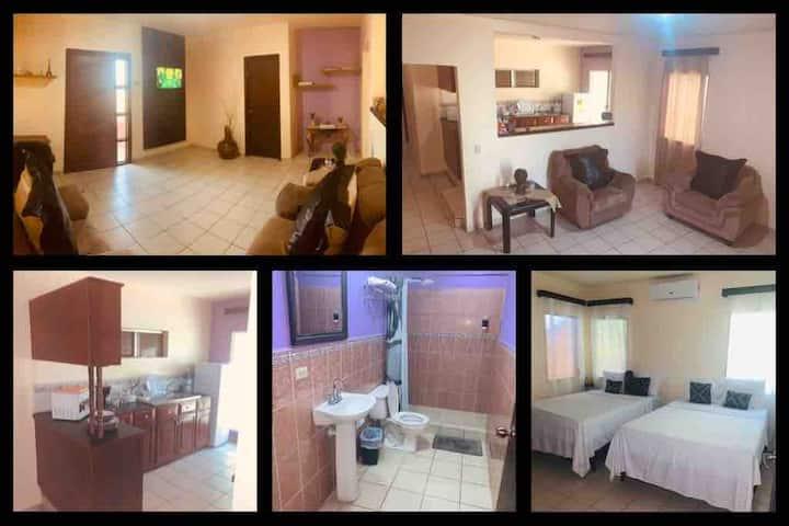 03 Hai suite