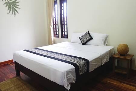 Single room No 3