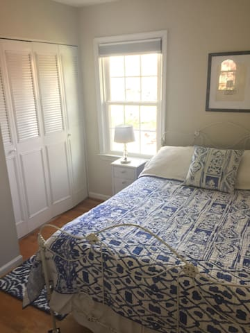 Close to everything DC & Old Town and private pool - Alexandria - Casa