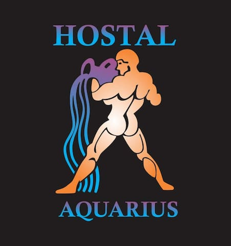 Hostal Aquarius