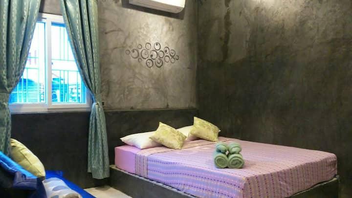 LaChambre Design4Work Speed Internet Sofa Kitchen1