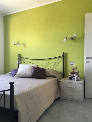 B&B La Costa a 7km dalle 5 terre a - Pignone  - Bed & Breakfast