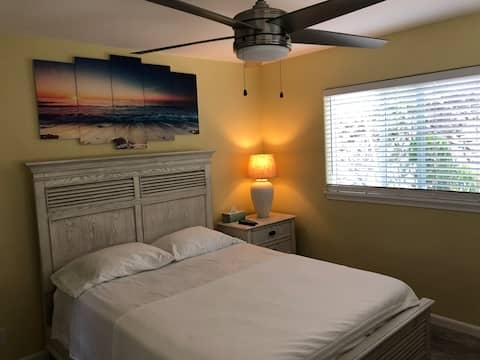 Ruby's Oceanview B&B - Wailuku