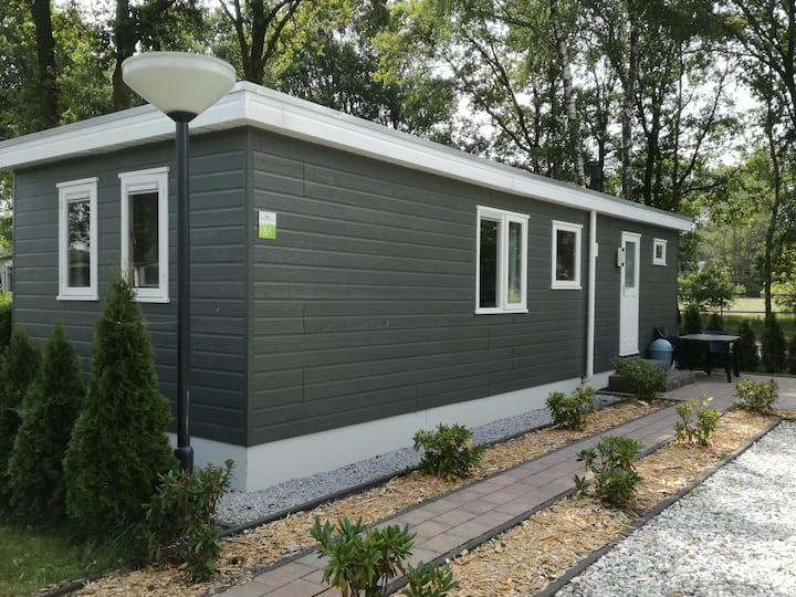 Residence Heijendael A5