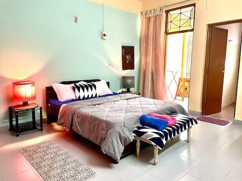 Katy homes, Mysore