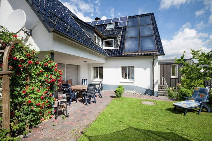Stunning Apartment in Bodefeld Germany near Ski Area