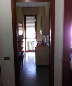 appartamento - Concorezzo - Huoneisto
