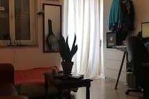 Malabi Tropical Home Studios