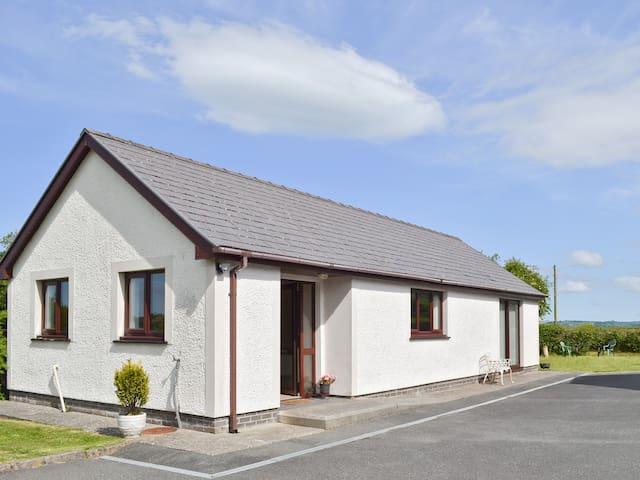 Talarwen Cottage (23637)