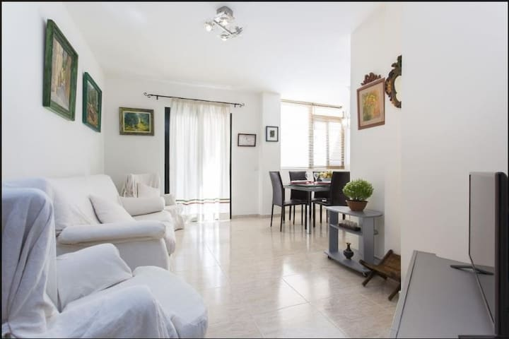 AB-Home Apartments Son Servera - Son Servera