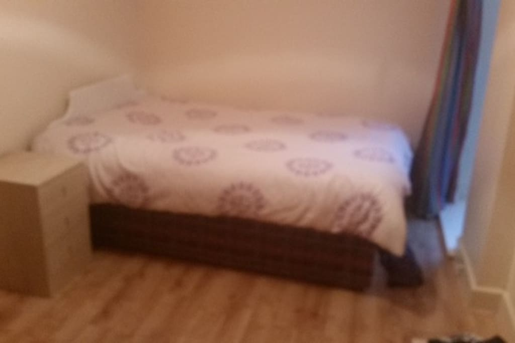 Place To Sleep City Centre Appartements 224 Louer 224