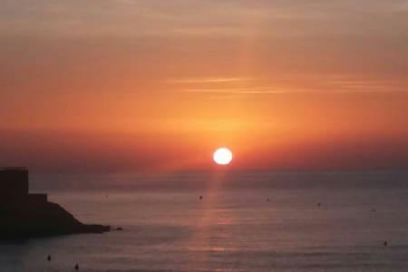 Habitación en zona Playas Naturales - xL'Ampolla, Catalunya, ES