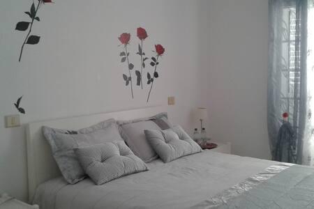 francesca's room stella - Castillo del Romeral