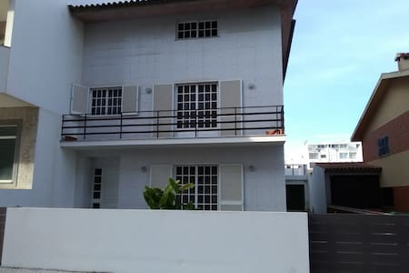 Casa na Vagueira, a 100m da Praia - Aveiro - Σπίτι