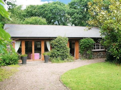 Oaktree Cottage