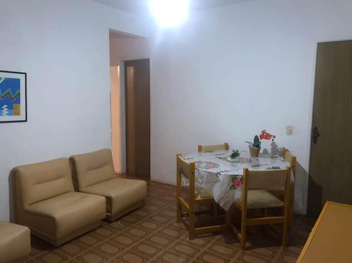 Apartamento no Bosque - Rio das Ostras