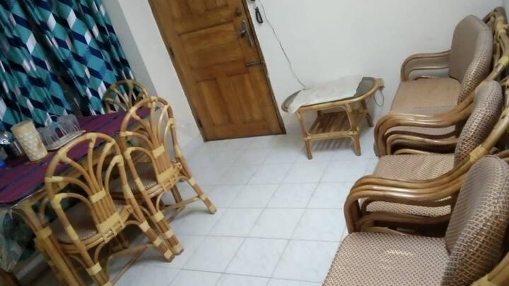Modern Flat GreenRd Dhaka what'sapp +8801735113151