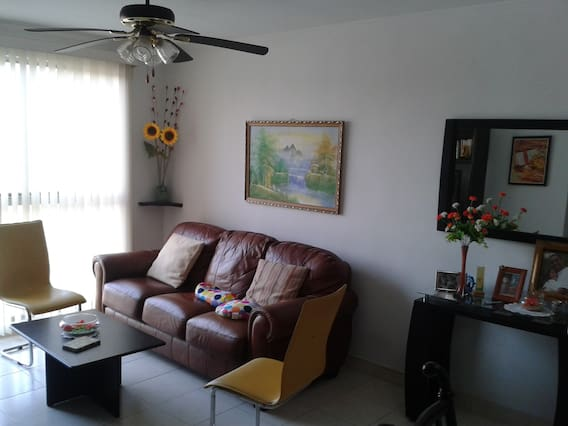Places To Stay With Suitable For Events In Panama City