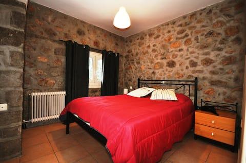 Christina Apartment in Epidaurus