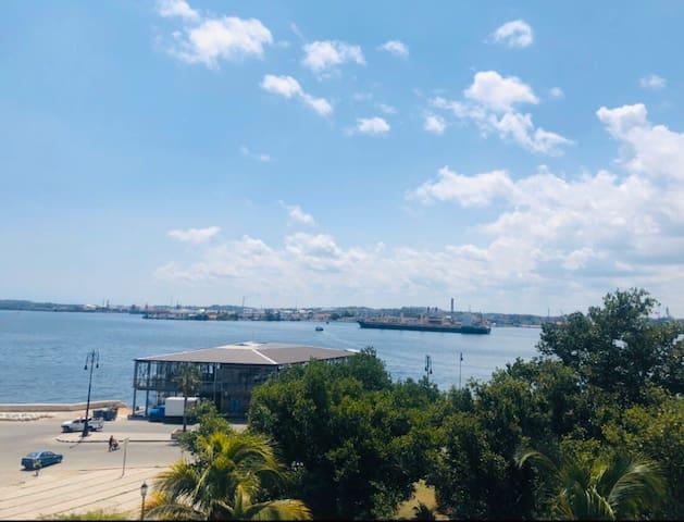 Havana BayLoft