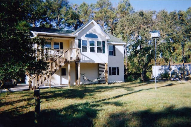 Th Ave  With Photos Top  Places To Stay In  Th Ave Vacation Rentals Vacation Homes Airbnb  Th Ave North Carolina