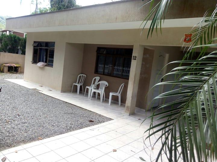 casa em Balneário Camboriu