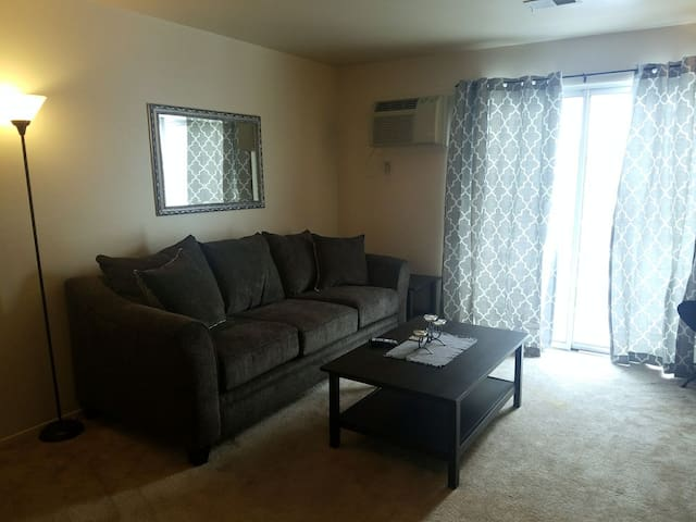 Standale 1BR Less than 10 minutes from DowntownGR