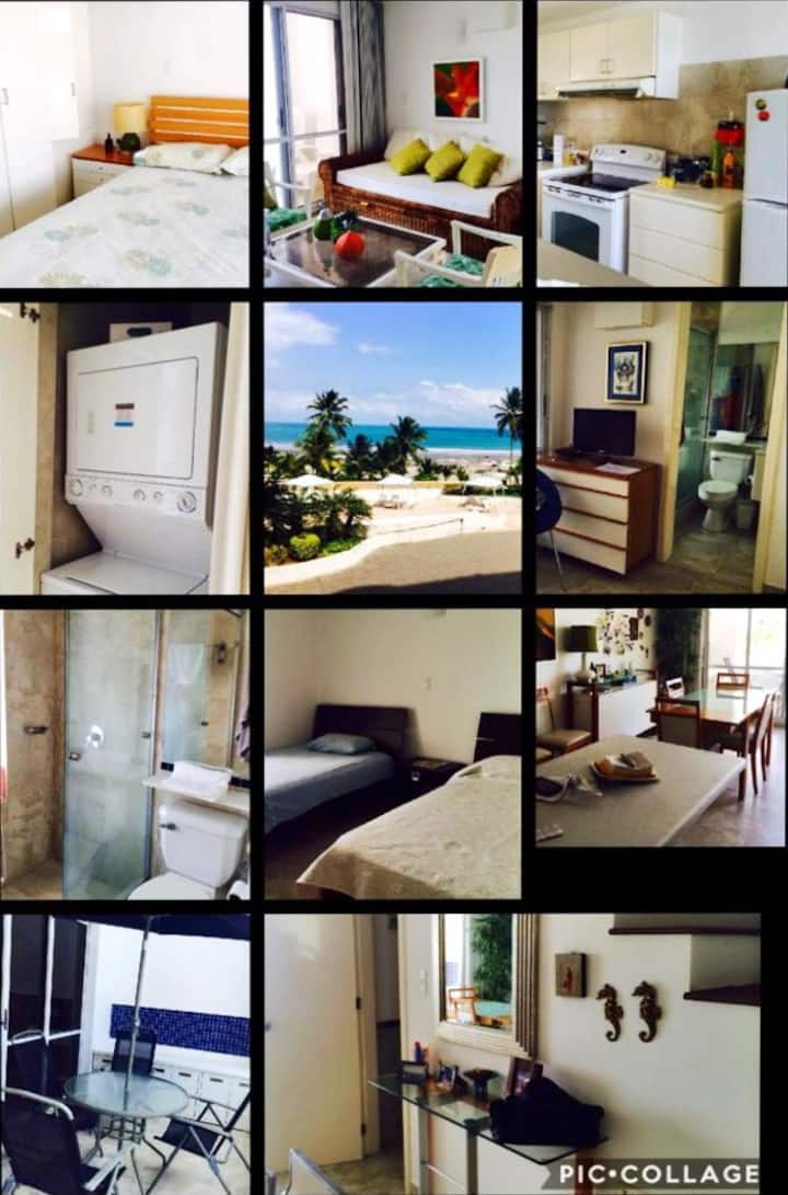 Casa Blanca, for your unforgettable vacation