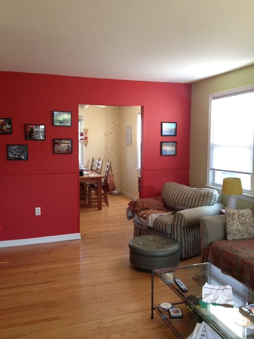 Rooms To Rent In Hyattsville Md