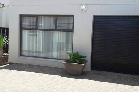 @Anjo Self Catering Accommodation - Walvis Bay