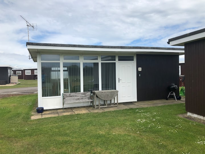 41 Granada Selsey Country Club