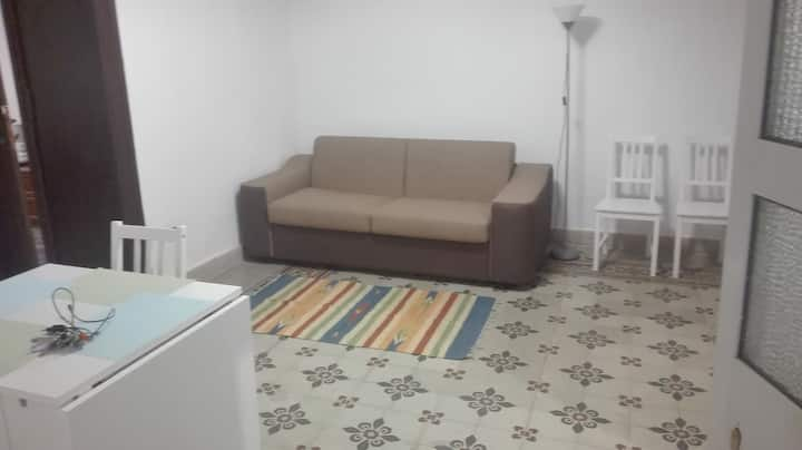 Miniappartamento Venezia