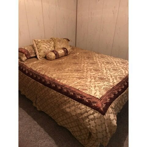 Relax Spot/Lodging - Longview - Talo