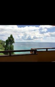 Tioman Horizon Condotel - Condominium