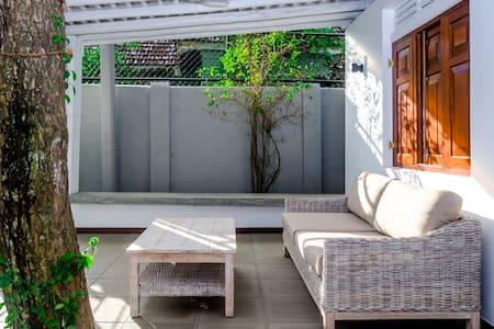Kongtree Villa - Galle