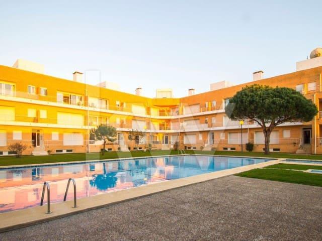 T2 + 1 Esposende com piscina - Esposende - Lägenhet