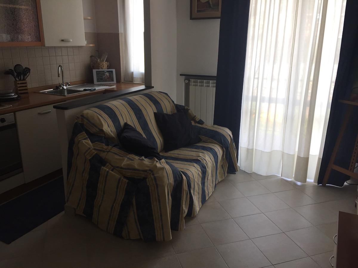 Airbnb® | Portofino Case per le vacanze e alloggi
