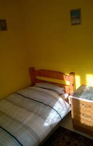 Single room - Lowestoft - House - 1