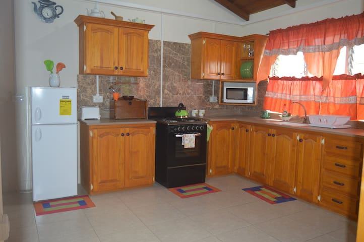 Superb, Budget friendly, fully furnished Apartment