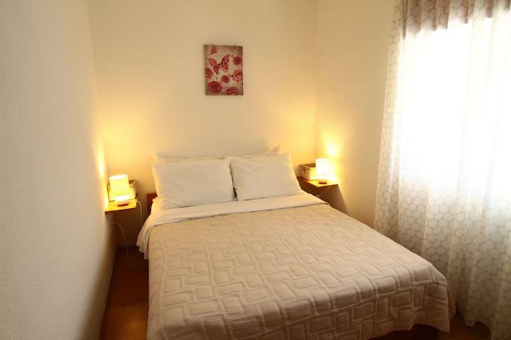 Apartment Pipi - Pakoštane - Pis