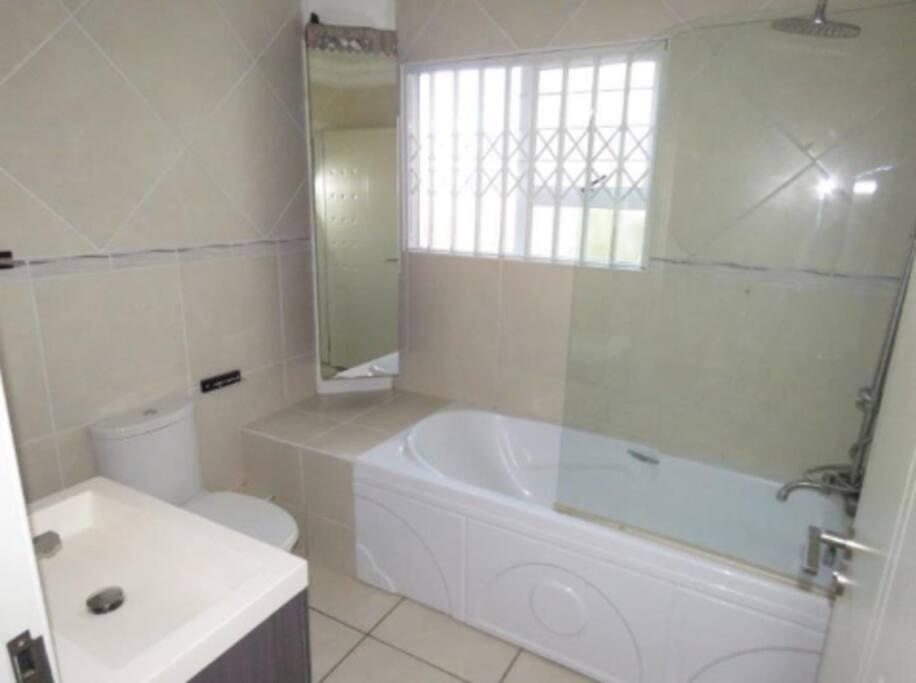 additional bath