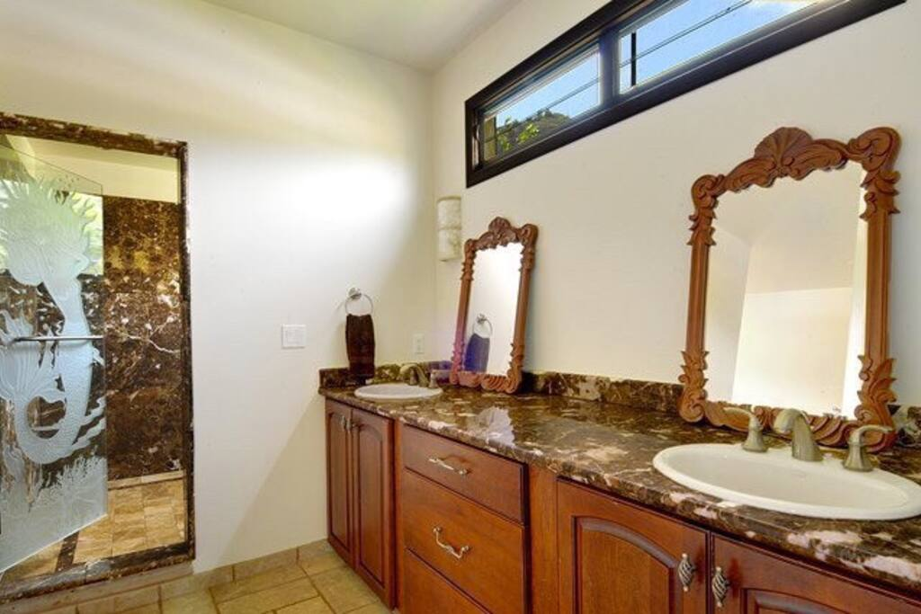 Rooms For Rent Lihue