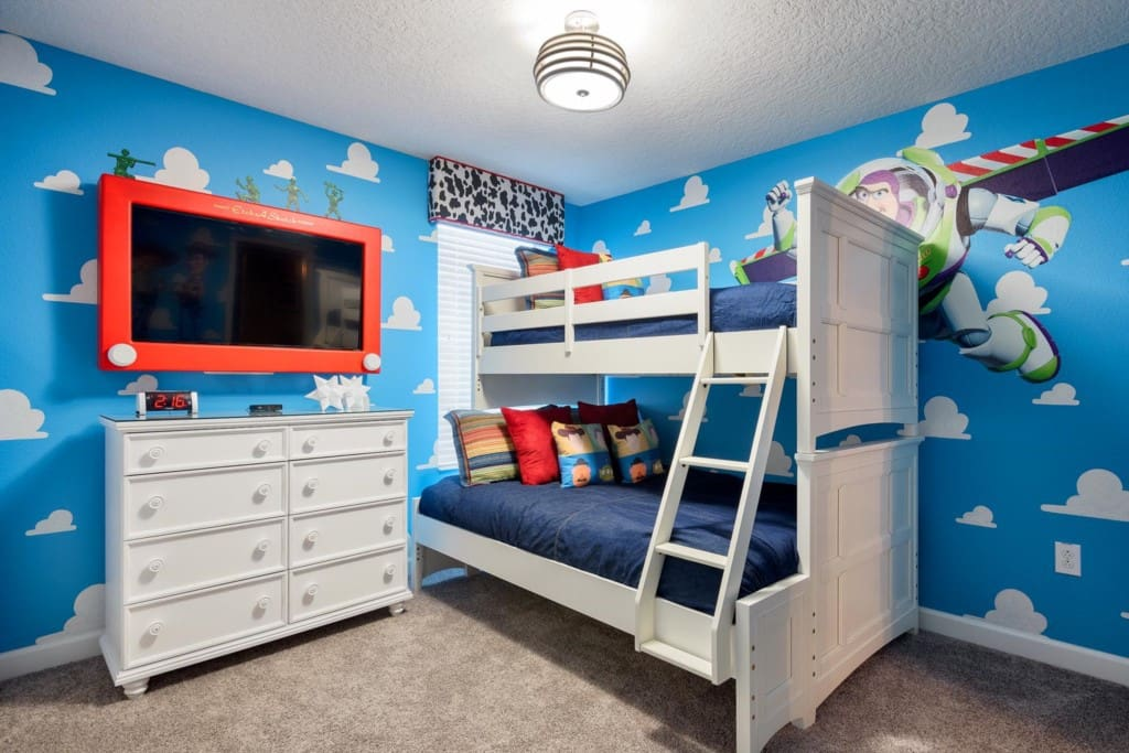 9150SCDCG-bed-6-2016-07-18_001