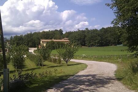 FLORINA monolocale Lago di Garda - Gavardo