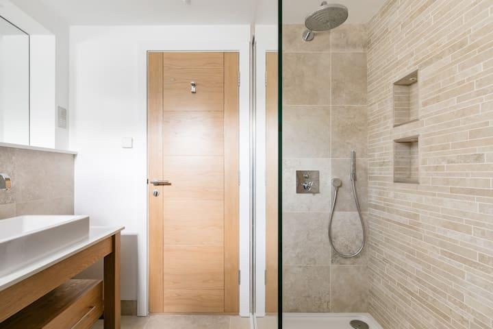 Kupaonica 2