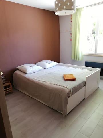 Chambre n'2