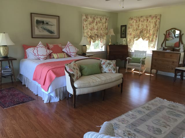 Whiting Bay Bed and Breakfast