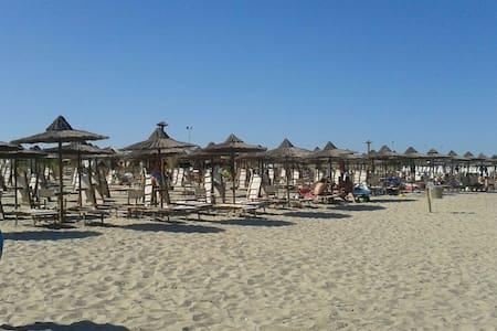 Casa vacanza vicino al mare - Marina di Ginosa - 公寓