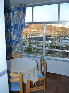 Apartamento en el Camping El molino ( Mendigorria) - Mendigorría - Apartment - 1