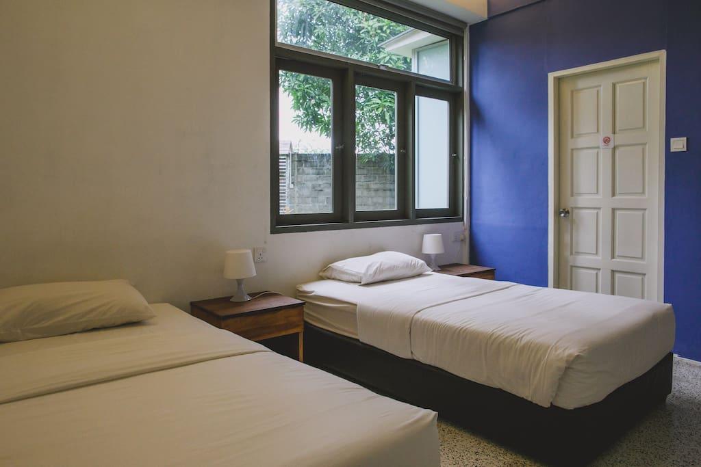 Rent Rooms In Edmond